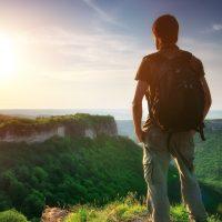 4 formas de emprender favoreciendo el medio ambiente
